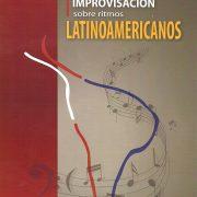 improvisacion-latinoamericana-001