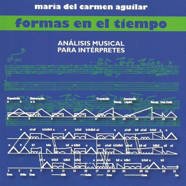 maria-del-carmen-aguilar-001