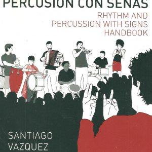 santiago-vazquez-001