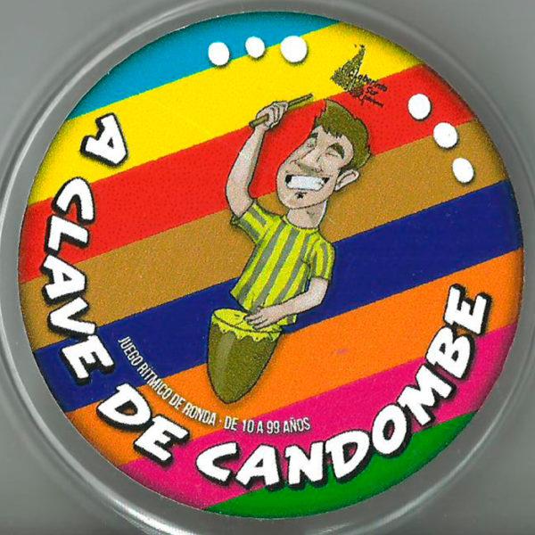 a-clave-de-candombe