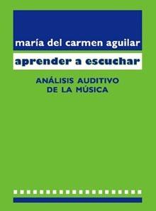 aprender-a-escuchar-maria-del-carmen-aguilar-libro-nuevo-5532-MLA4481460195_062013-O