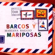 barcos-y-mariposas-mariana-baggio