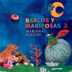 barcos-y-mariposas2-mariana-baggio