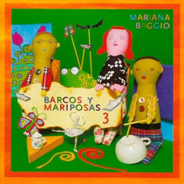 barcos-y-mariposas3-mariana-baggio