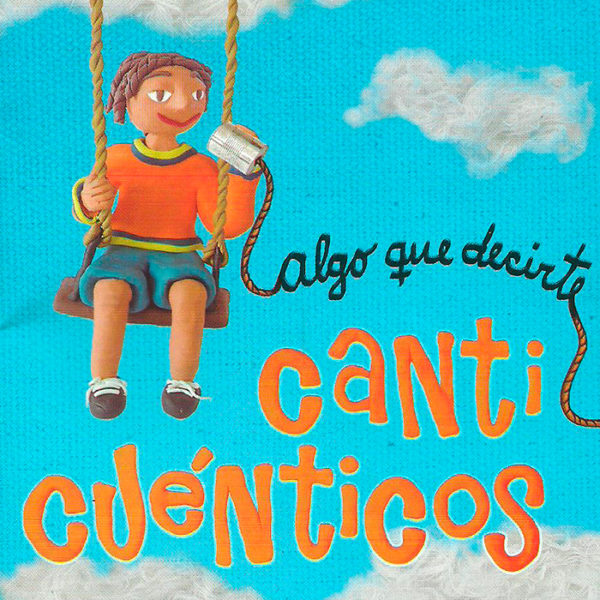 canticuenticos}