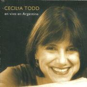 cecilia-todd