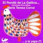 el-rondo-de-la-gallina