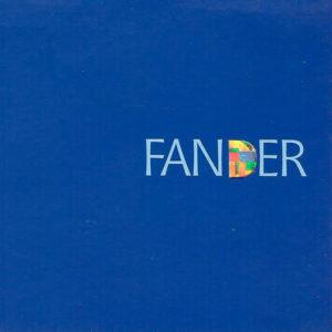 fander
