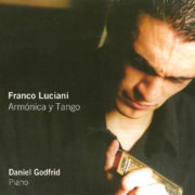 franco-luciani-armonica-y-tango