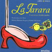 la-tarara