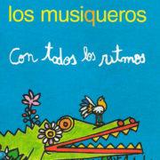 los-musiqueros-con-todo-el-ritmo