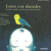 luna-con-duendes