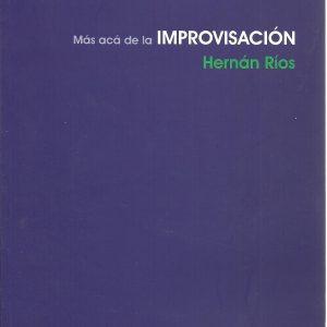 mas-aca-de-la-improvisacion-con-cd-001