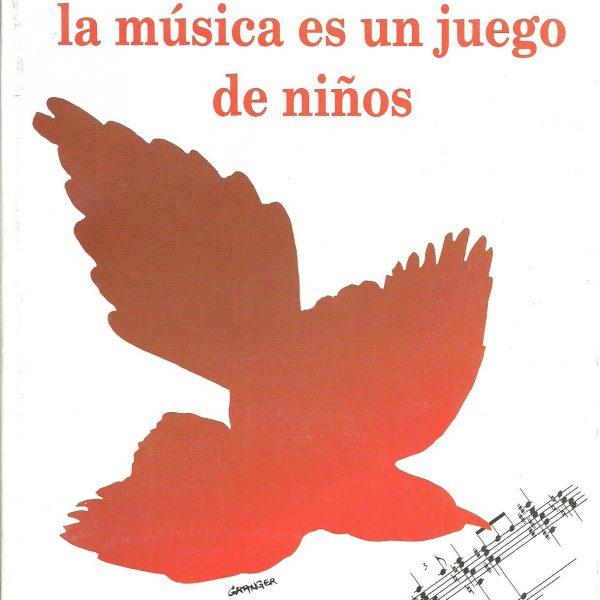 musica-juego-de-ninos-001
