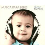 musica-para-bebes-diego-frenkel