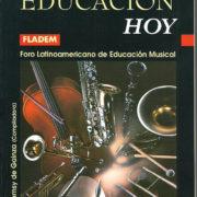 musica y educacion hoy 60