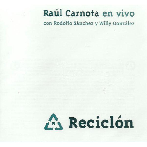 raul-carnota-en-vivo