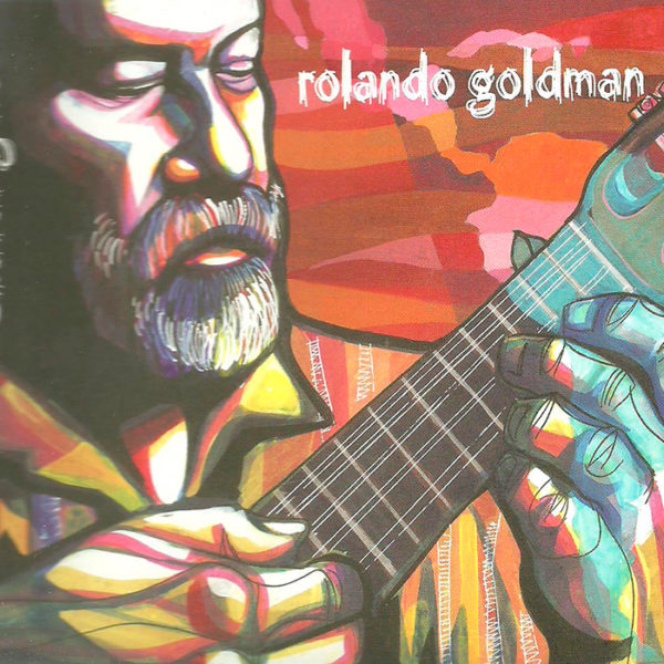 rolando-goldman