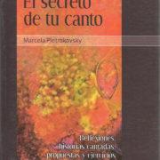 secreto canto 001