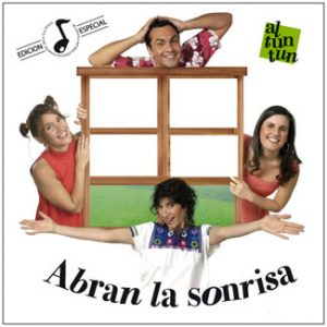 cd-altuntun-abran-la-sonrisa-cd