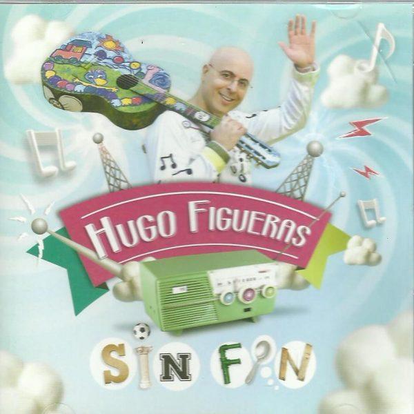 hugo-f-001
