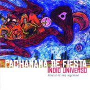 indiouniverso-pachamama-de-fiesta-cd