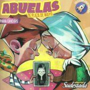 abuelas-de-plaza-de-mayo-001