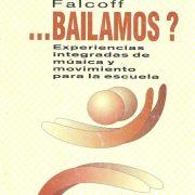 bailamos-001