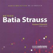 batia-s-001