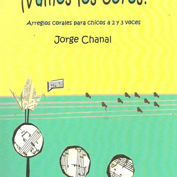 chanal-001