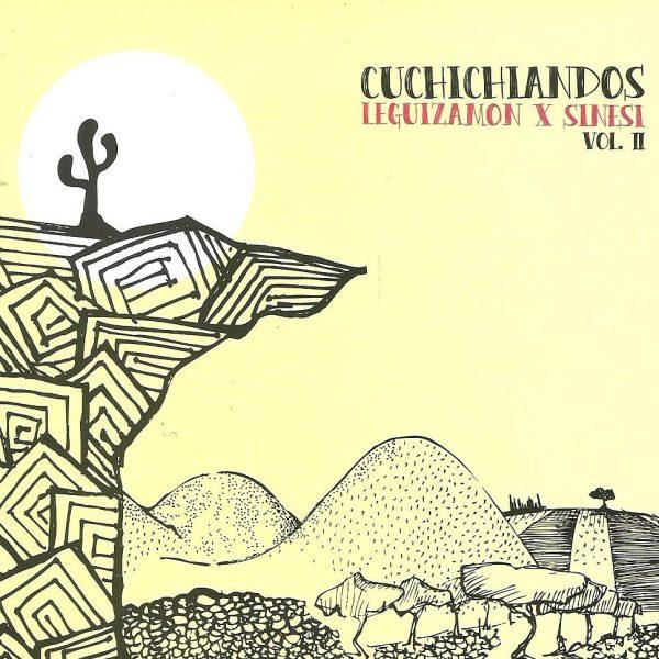 cuchicheandos-001