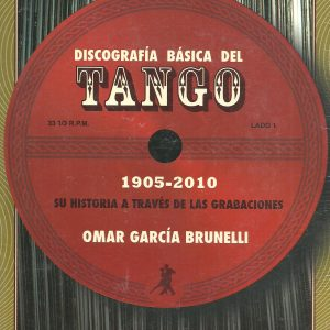 discografia-basica-del-tango-001