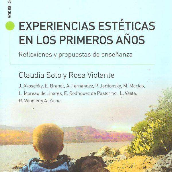 exp-esteticas-001
