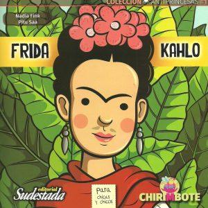 frida-001