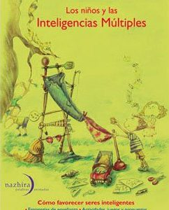 inteligencias-multiples-nazhira
