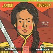 juana-azurduy-001