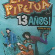 la-pipetua-001