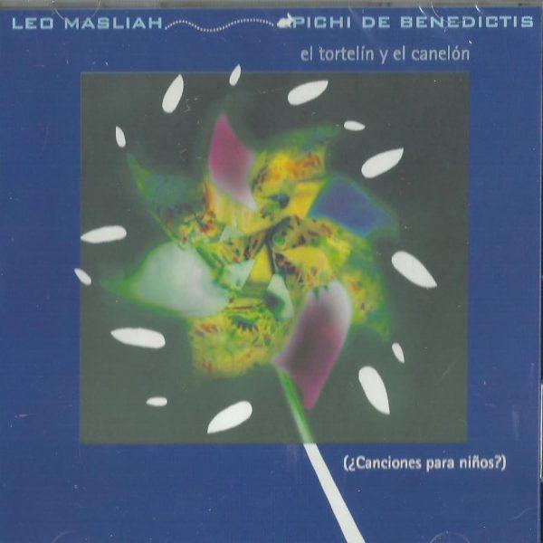 leo-masliah-001