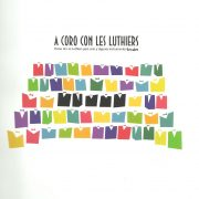 luthiers-001