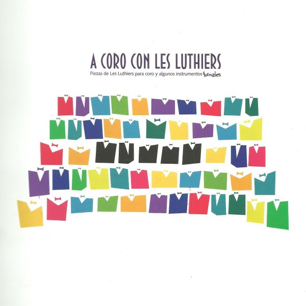 luthiers-002