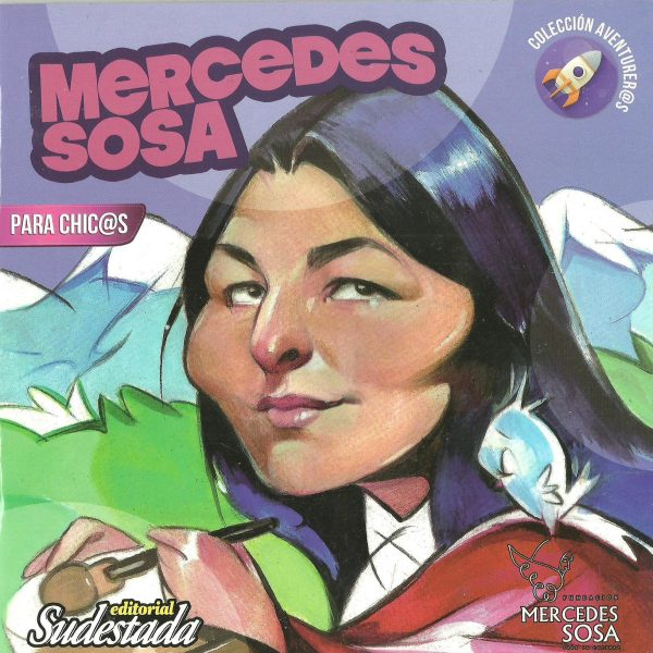 mercedes-sosa-001