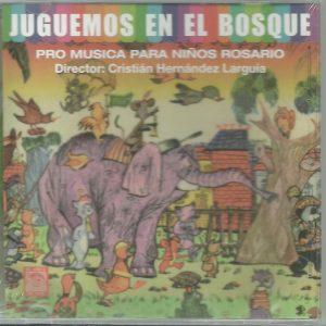 pro-musica-juegos-en-el-bosque-001