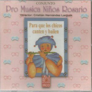 pro-musica-para-que-los-chicos-canten-y-bailen-001