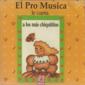 pro-musica-le-canta-a-los-mas-chiquitos-001