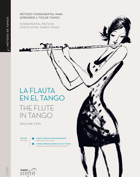 Tapa_Flauta New preliminar - copia
