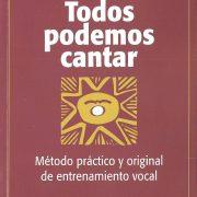 todos-podemos-cantar-001