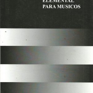 adiestramiento-musicos-001