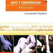 arte-y-corporeidad-grasso-nuevo-dc-327021-mla20685919442_042016-o