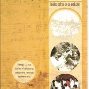 bailes-y-danzas-arg-524-pag-ilustrac-cd-001