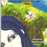 canciones-para-los-actos-del-colegio-sebastian-monk-d_nq_np_4518-mla3738677369_012013-f